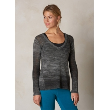 Julien Sweater by Prana in Charleston Sc