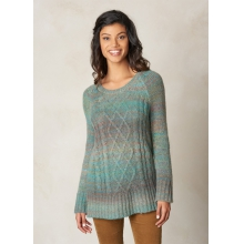 Leisel Sweater by Prana in Juneau Ak