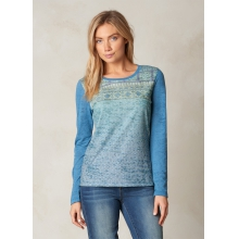 Lottie Top by Prana in Revelstoke Bc
