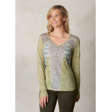 Mariposa Top by Prana