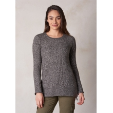 Nolan Sweater by Prana in Ponderay Id