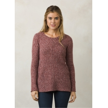 Nolan Sweater by Prana in Clinton Township Mi