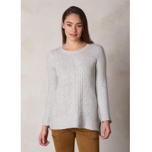 Nolan Sweater by Prana