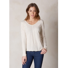 Romina Top by Prana in Tarzana Ca