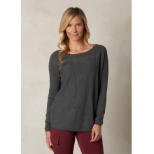 Stacia Sweater by Prana in Lake Geneva Wi