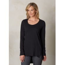 Stellan Tunic by Prana in Asheville Nc