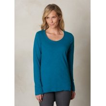 Stellan Tunic by Prana in Red Deer Ab