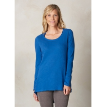Stellan Tunic by Prana in Ponderay Id