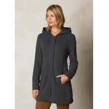 Tavi Jacket by Prana in Southlake Tx