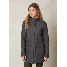 Trip Jacket by Prana