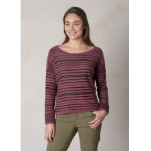 Whitley Sweater by Prana