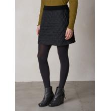 Diva Skirt by Prana