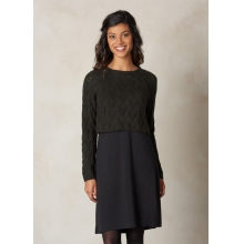 Everly Dress by Prana