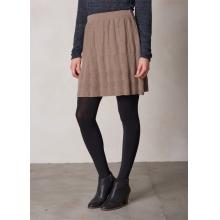 Harper Skirt by Prana in Corvallis Or