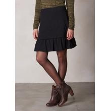 Leah Skirt by Prana