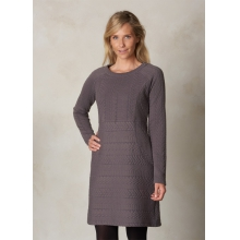 Macee Dress by Prana in Peninsula Oh