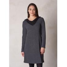 Maud Dress by Prana