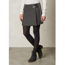 Quincy Skirt by Prana in Boulder Co