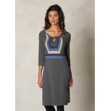Yarrah Dress by Prana