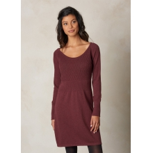 Zora Dress by Prana in Ponderay Id