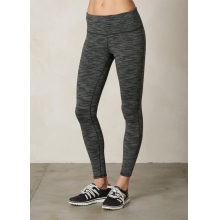 Women's Caraway Tight in Golden, CO
