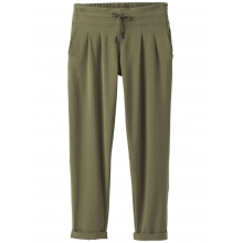 Women's Uptown Pant in Fairbanks, AK