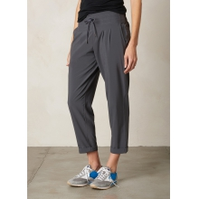 Uptown Pant by Prana in Athens Ga