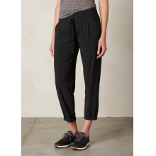 Women's Uptown Pant by Prana in Mt Pleasant Sc