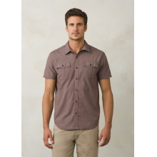Men's Ostend by Prana in Corvallis Or