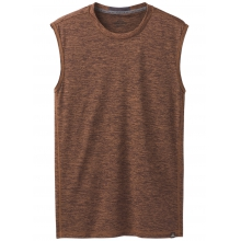 Men's Hardesty Sleeveless
