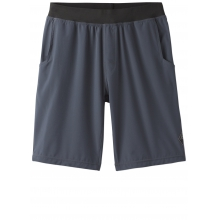 Men's Super Mojo by Prana