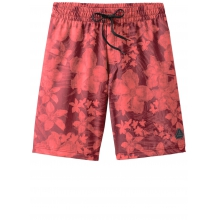 Men's Asym E-waist Short by Prana