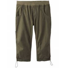 Men's Zander Knicker