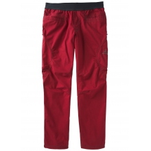 Men's Calculus Pant