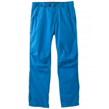 Men's Ecliptic 2 Pant