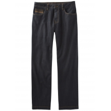 Men's Wheeler Jean