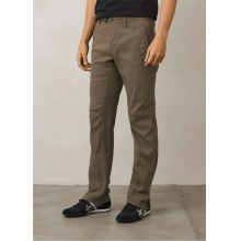 Men's Wyatt Pant by Prana