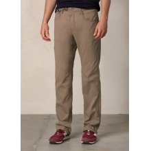 "Men's Zioneer Pant 34"" Inseam"
