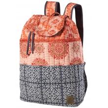 Bhakti Backpack