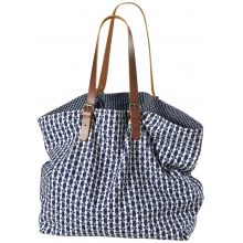 Slouch Tote - Large by Prana in Mt Pleasant Sc