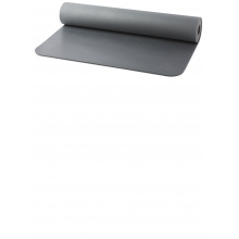 Salute ECO Yoga Mat