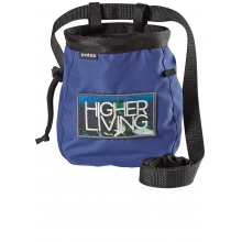 Graphic Chalk Bag with Belt by Prana