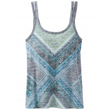 Women's Restore Tank by Prana