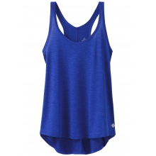Women's Revere Tank by Prana in Grand Rapids Mi