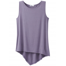 Women's Twisted Tee by Prana