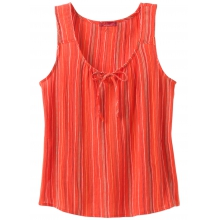 Women's Jardin Top by Prana in Metairie La