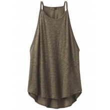 Women's You Tank by Prana in Courtenay Bc