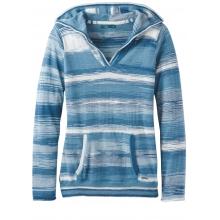 Women's Daniele Sweater by Prana