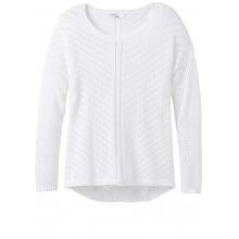 Women's Parker Sweater by Prana