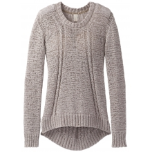 Women's Monique Sweater by Prana